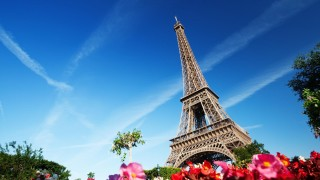Eiffel-Tower-Paris-picture-for-desktop