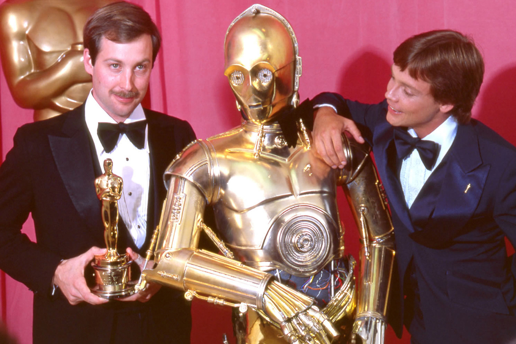 star-wars-oscars_article_story_large (1)