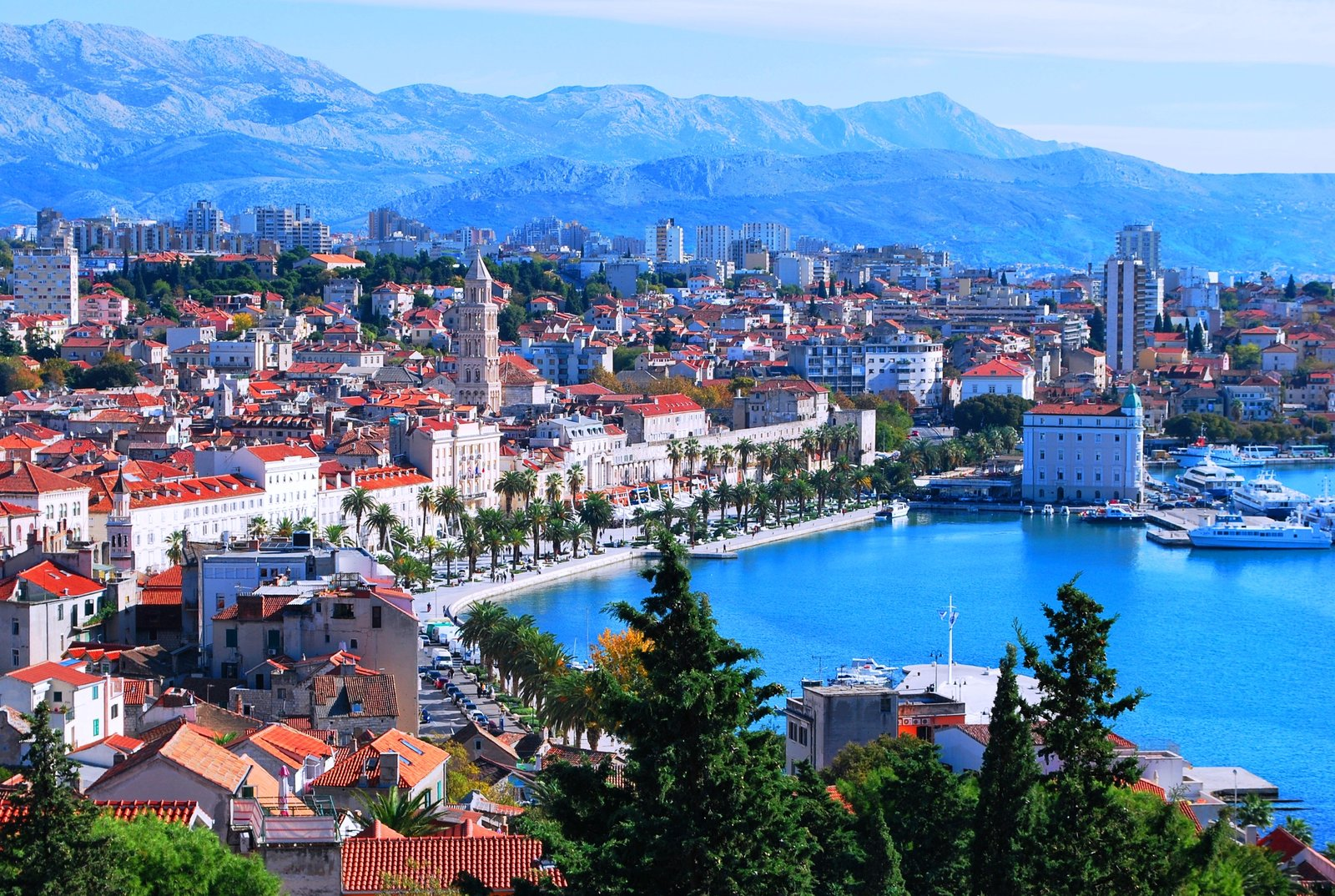 split__croatia_by_c_through_my_is