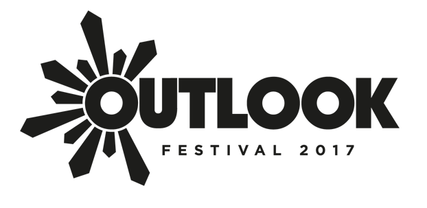 Outlook-Logo-2017