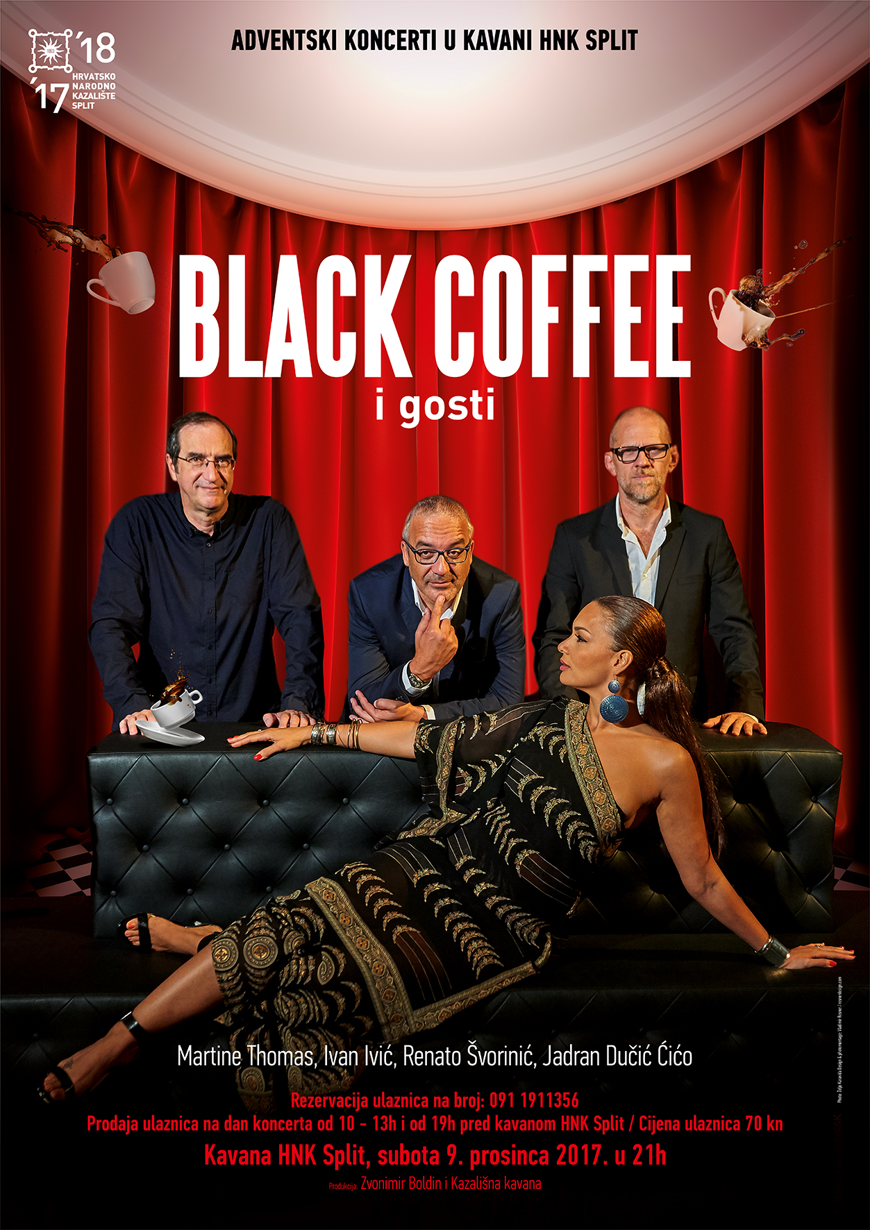 Black Coffee_09 11_Low Res